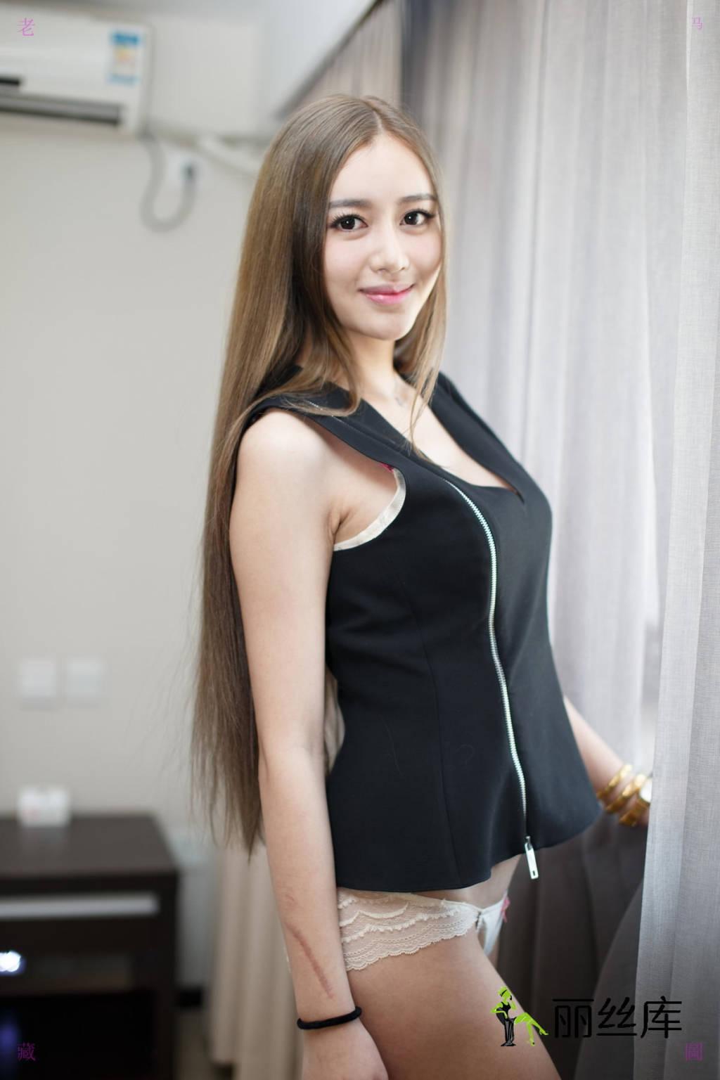 韩国人体摄影图_希威社人体艺术写真-左儿1_无圣光在线大尺度图美图(丽丝库)