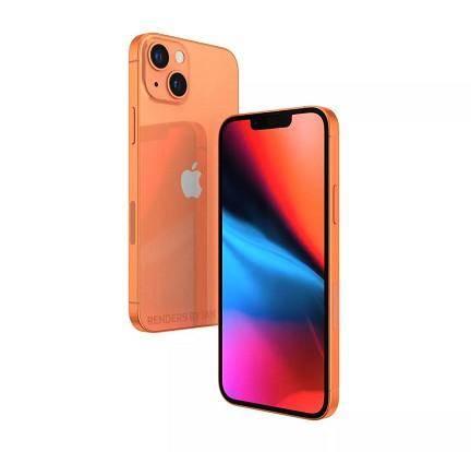 iPhone 13即将发布,iPhone 12价格暴跌