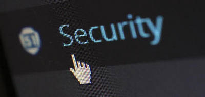 As we all know, security first, how to ensure the safety of the website?