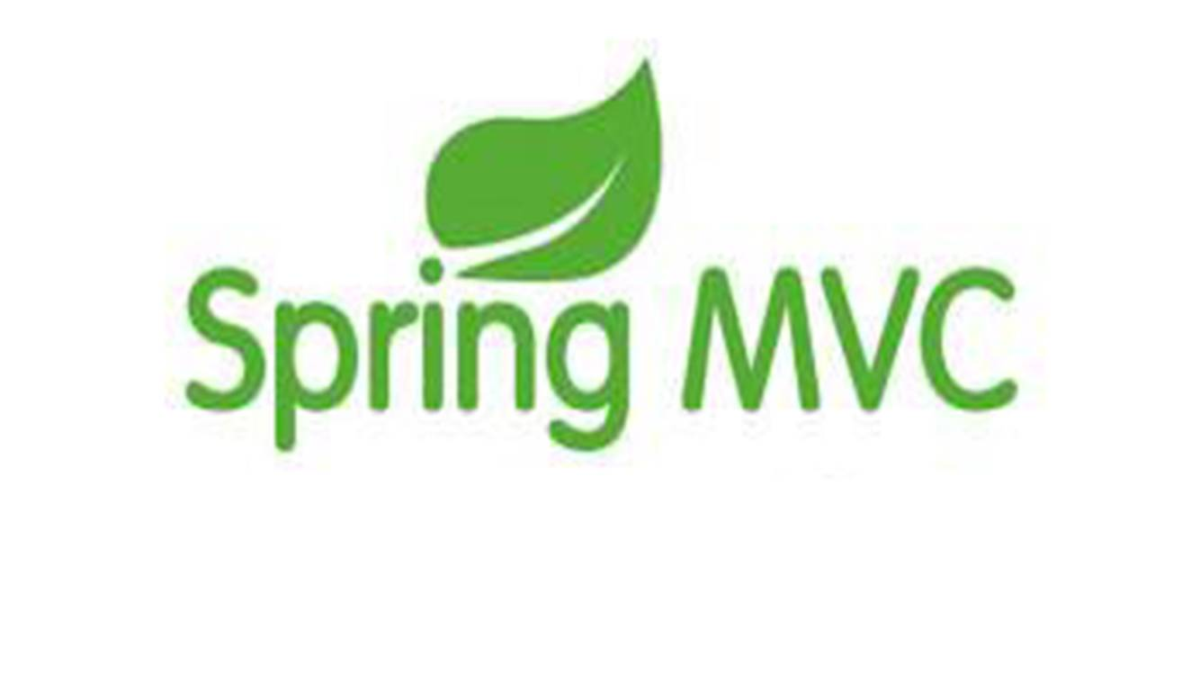 springMVC-07-文件上传
