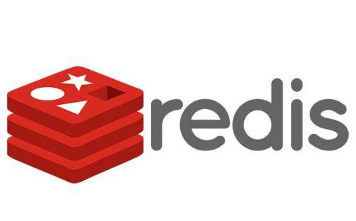 Redis-02-Hash类型