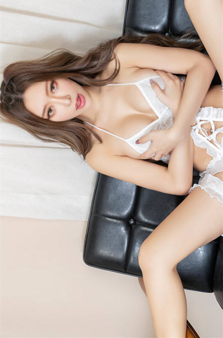 【壁咚小笨妞】唐琦琦77性感美体不断勾引太狂妄 JVID