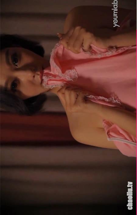 性感俏护士女友艺轩有个专属男友的床上疗法